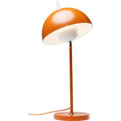 Table Lamp Half Dome