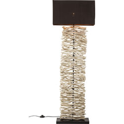 Floor Lamp Country House