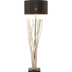 Floor Lamp Casolare