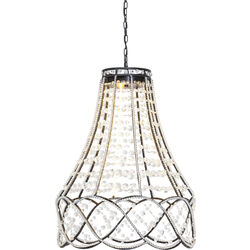 Pendant Lamp Duchess LED