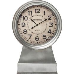 Floor Clock Kraftwerk Munich