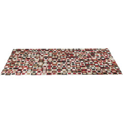 Carpet Dotty Pril 170x240cm