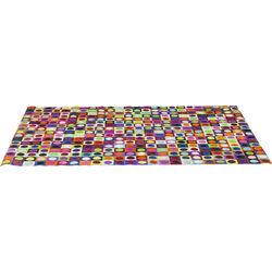 Carpet Dotty Pril Multi 170x240cm