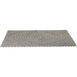 Carpet Psychodelic 170x240cm