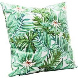 Cushion Waikiki 45x45cm