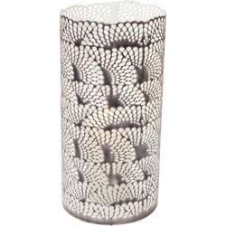 Lantern Coralino Grey