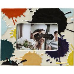 Frame Blur 10x15cm
