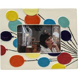 Frame Baloon 10x15cm