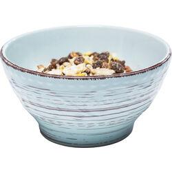 Bowl Desire Turquoise Ø15cm