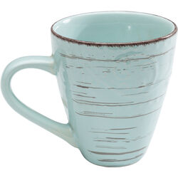 Mug Desire Turquoise
