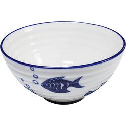 Bowl Aquarium Ø15cm