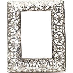 Frame Orient 10x15cm