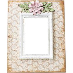 Frame My Desire 10x15cm