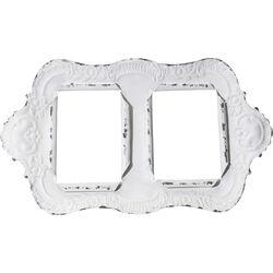 Frame Romantico Duo 13x18cm