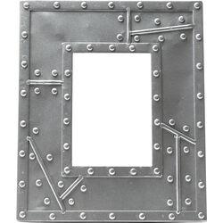 Frame Factory 13x18cm