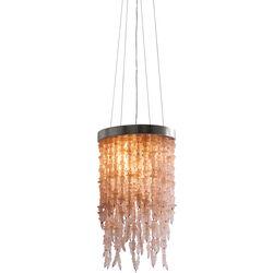 Pendant Lamp Corallino