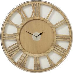 Wall Clock Ranger Ø46cm