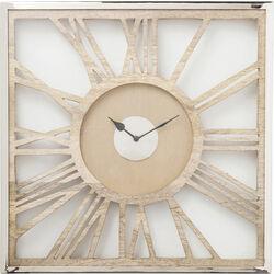 Wall Clock Ranger 46x46cm