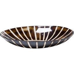 Bowl Zulu Oval