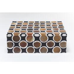 Box Rami