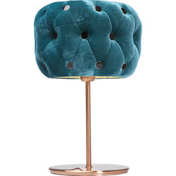 Table Lamp Allure