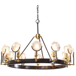 Pendant Lamp Lighthouse Twelve