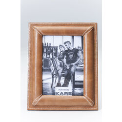 Frame Country Life Brown 13x18cm