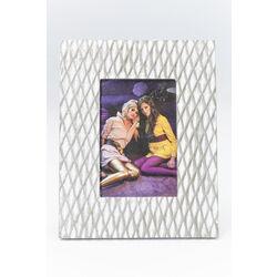 Frame Nobility 10x15cm