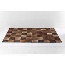 Carpet Koriander 170x240cm