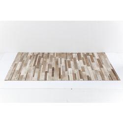 Carpet Stucco 170x240cm
