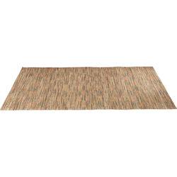 Carpet Oasis 240x170cm