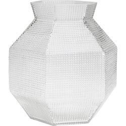 Vase  Laser 29cm