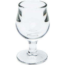 Liqueur glass Deguster