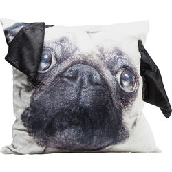 Cushion Mr. Mops 45x45cm