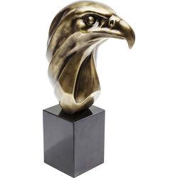 Deco Figurine Eagle