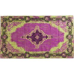 Carpet Kelim Shock Lilac 240x170cm
