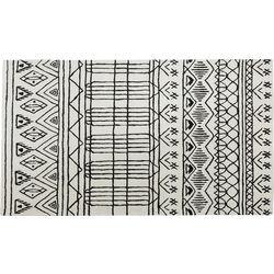 Carpet Tippi 240x170cm