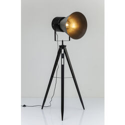 Floor Lamp Cinema