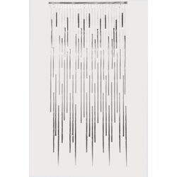 Pendant Lamp Living Vegas Deluxe Chrome LED