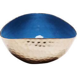 Bowl Battellino Blue Ø12cm