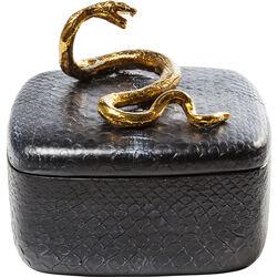 Box Snake Square