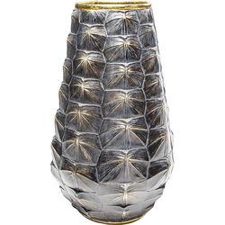 Vase Turtle 36cm