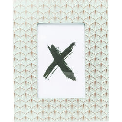 Frame Pure Arrow 10x15cm