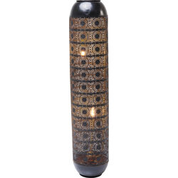 Floor Lamp Sultan Round 94cm