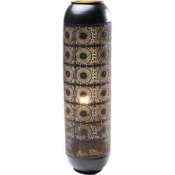 Floor Lamp Sultan Round 59cm