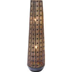 Lampadaire Sultan Cone 120cm