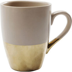 Mug Desert Princess