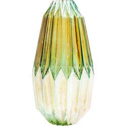 Vase Glamourise 29cm