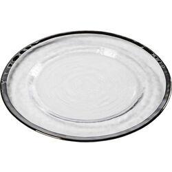 Plate Vibrations