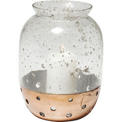 Lantern Orbit Copper